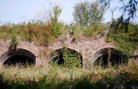 Excursie_Duursche_waarden_2018_oude-steenfabriek