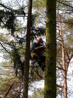 0002_Wim_Koldewee_klimt_naar_het_nest