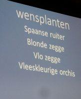 0014_Wensplanten