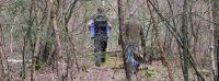 0002_Het_wordt_een_tocht_over_kreupelhout_en_door_de_struiken