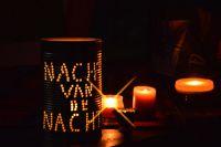 nachtvandenacht2015_02